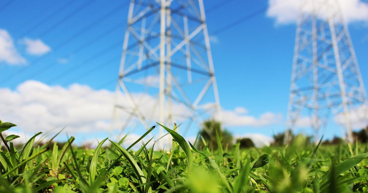 Renewable Energy Zones and Best Planning Practices