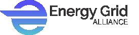 Energy Grid Alliance Logo