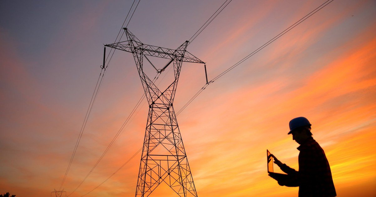 National Electricity